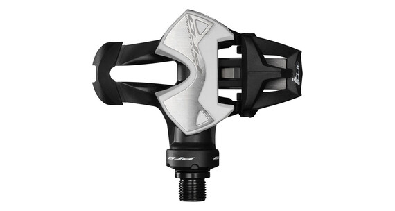 Mavic Zxellium Pro Pedals